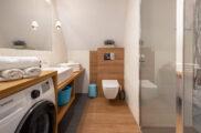 apartament-405-13
