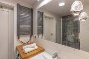apartament-405-37