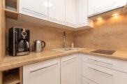 apartament-405-4