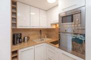 apartament-405-5
