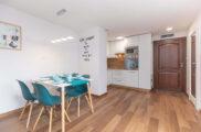 apartament-405-6