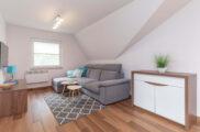 apartament-405-8