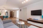 apartament-405-9