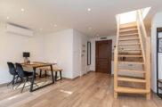 apartament-406-14
