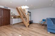 apartament-406-15
