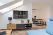 apartament-406-18