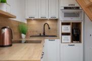 apartament-406-4
