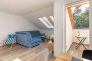 apartament-406-6